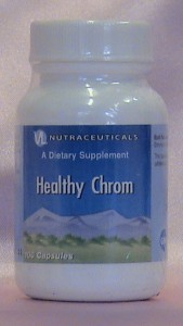 картинка хром препарат при заболевании сахарным диабетом повышает активность инсулина.