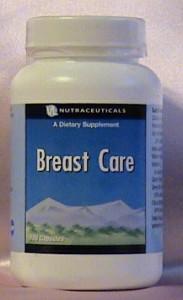 Брест Каре. Препарат для предупреждения воспалительных и гормональных  нарушений в молочной железе