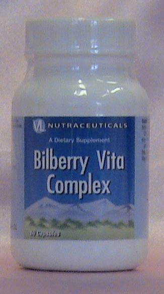 фото черника продукт с витаминным комплексом для улучшения зрения и профилактики глазных болезней виталайн днепр украина